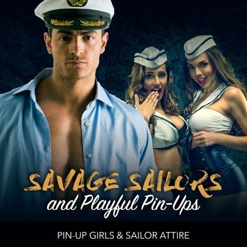 sailors-1