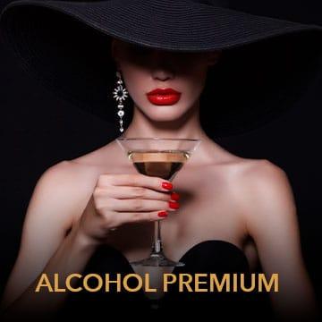360x360px-alcohol
