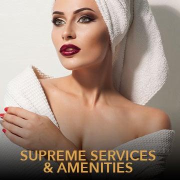 supreme-services-360x360px