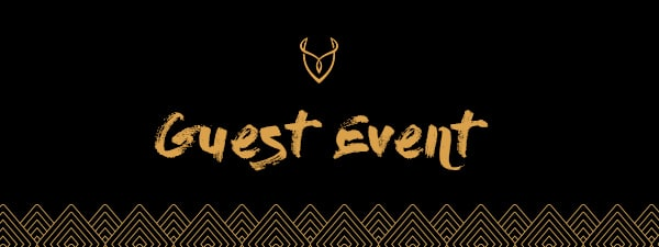 Desire Resorts & Cruises Guest Event