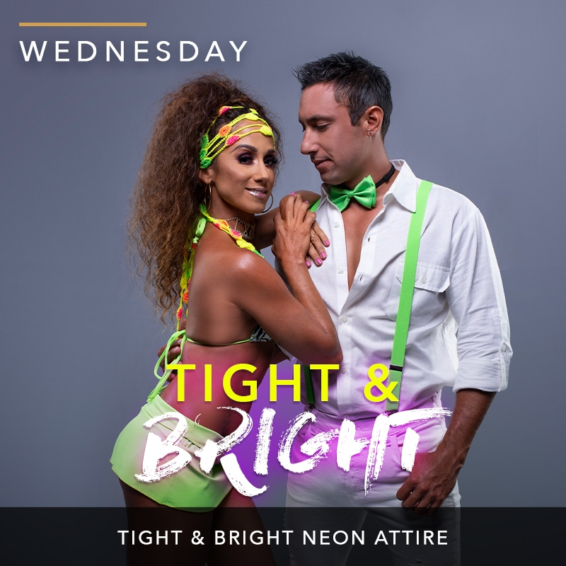 DRM-Themenights-wednesday-eng