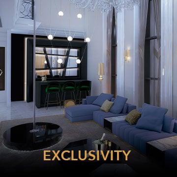 360x360px-exclusividad_mob_eng
