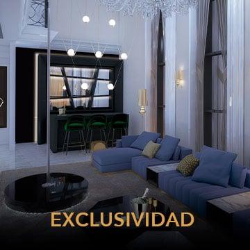 360x360px-exclusividad_mob_esp