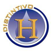 distintivo-H