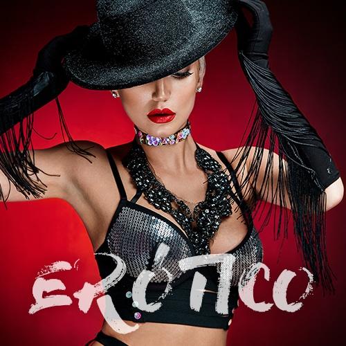 Desire Lisbon-Ibiza Cruise   Erotic