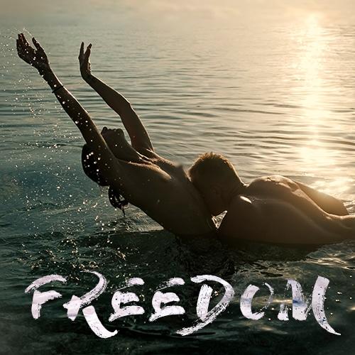 Desire Lisbon-Ibiza Cruise   Freedom