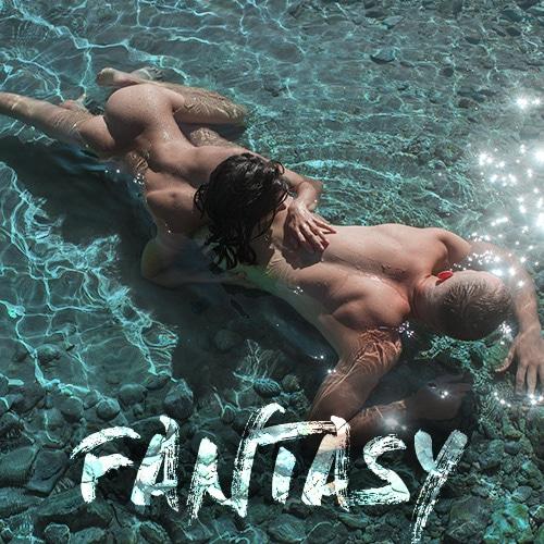 Fantasy HighLight | Desire Greek Islands Cruise 2022
