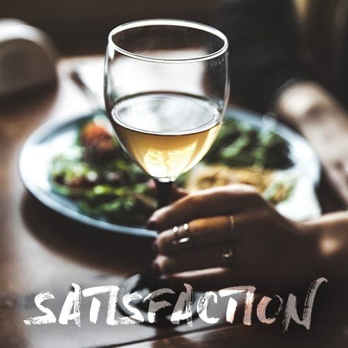 Satisfaction HighLight | Desire Greek Islands Cruise 2022