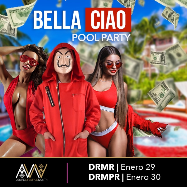 BELLA-CIAO-sp