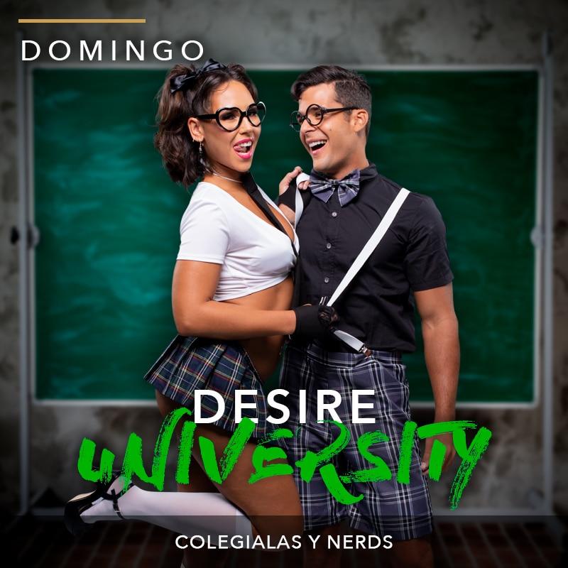 DSR-Noches-Tema-2021-DOMINGO-esp