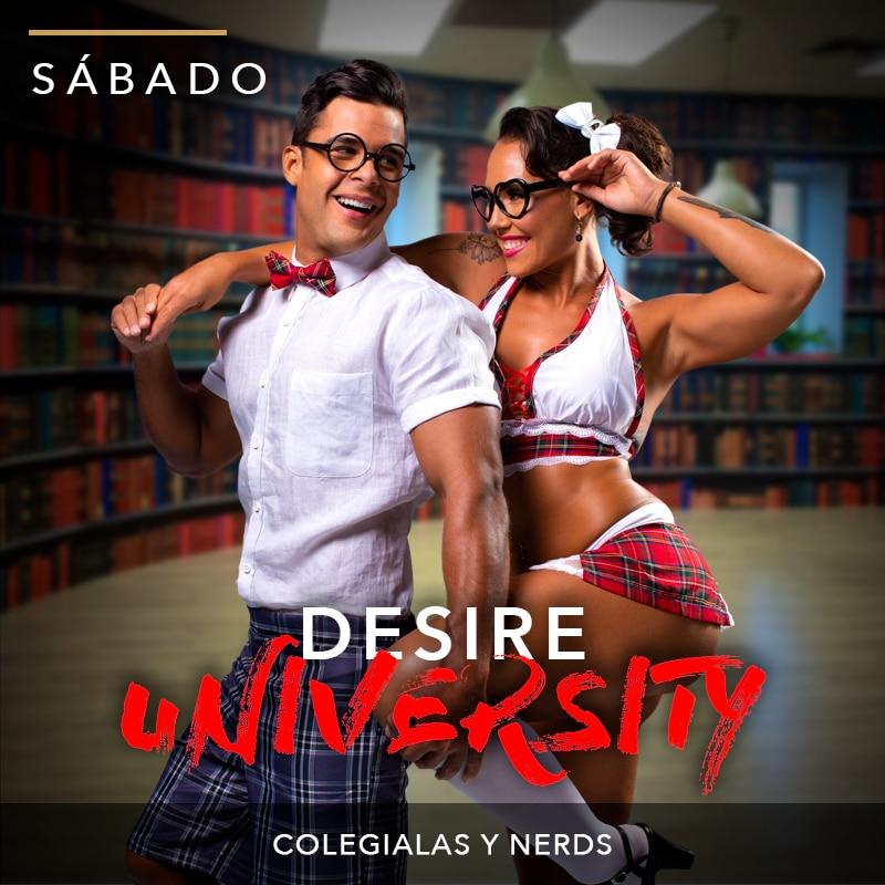 DSR-Noches-Tema-2021-SABADO-esp