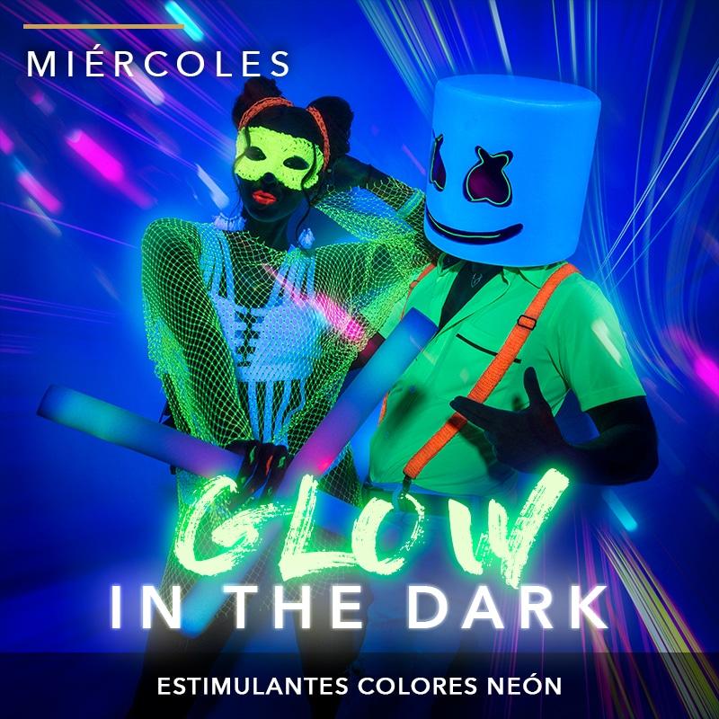 RVMY_Glow_MIERCOLES_sp