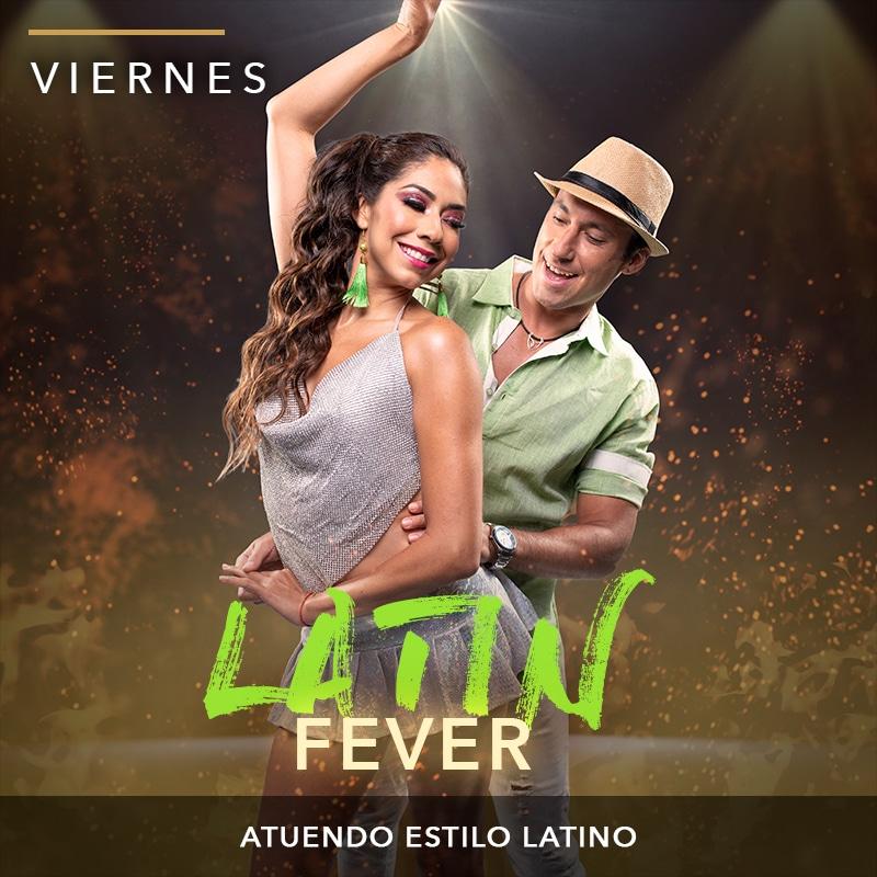 RVMY_Latin_VIERNES_sp