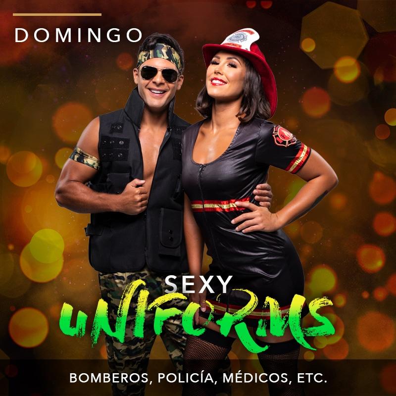 desire-2021-DOMINGO-noche-tema-es
