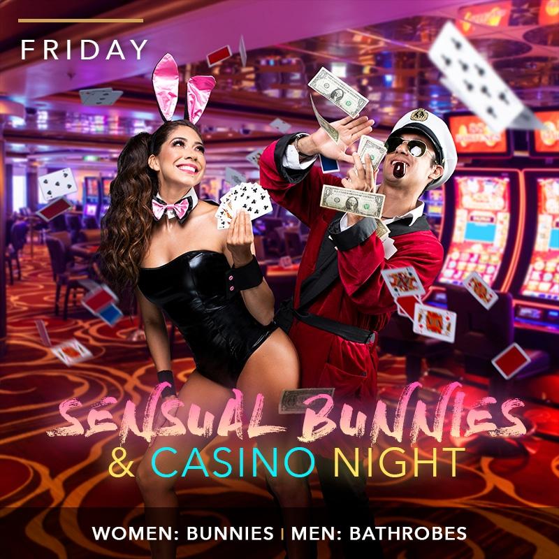 DP-CasinoBunnies_en