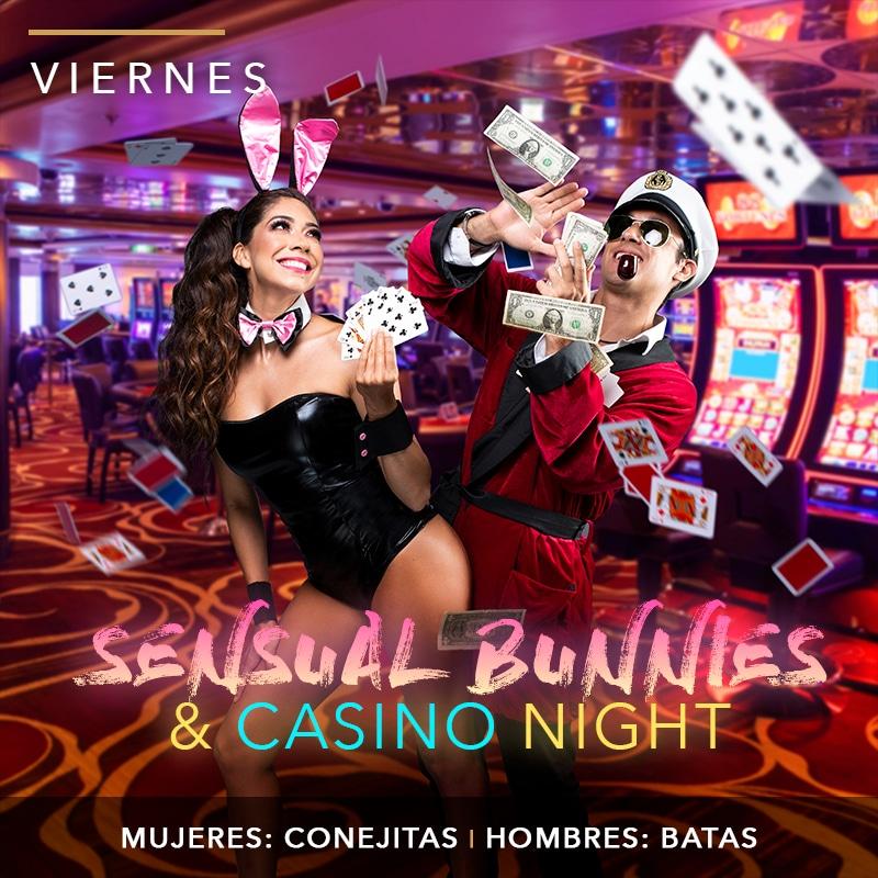 DP-casino_sp