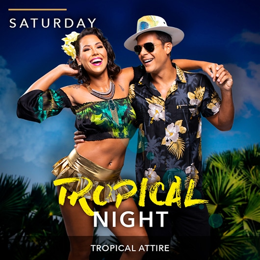 DP-tropical-en