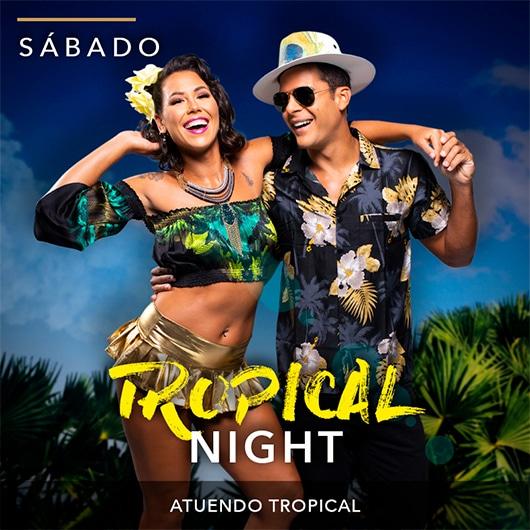 DP-tropical-es