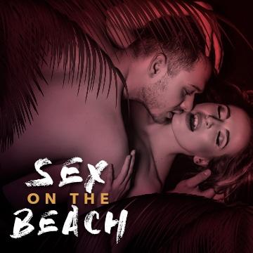 DRM-Fantasy_Menu_Sexbeach_en