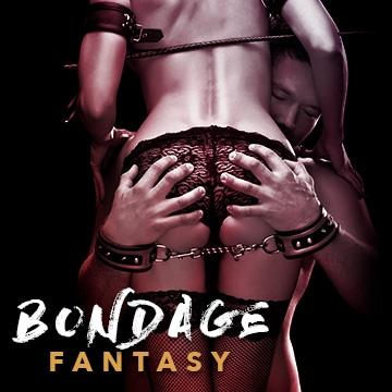 DRM-Fantasy_Menu_bondage_en