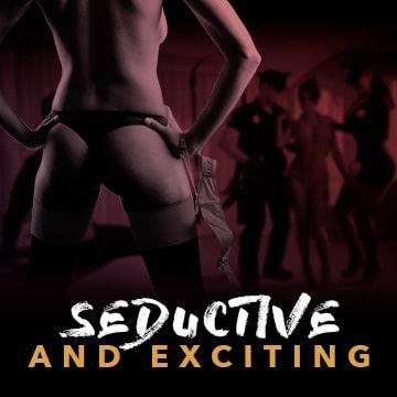 DRM-Fantasy_Menu_seductive_en