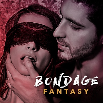 DRMPR-Fantasy_Menu_Bondage_en