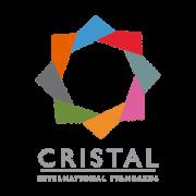 cristal_internationalstandards