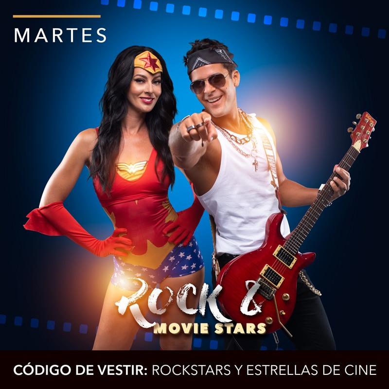2DRMPR-Rock-esp